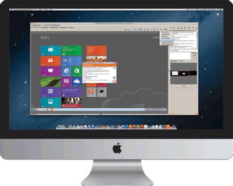 apple desk tops remote desktop software for mac rdp bomgar
