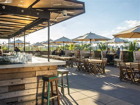 top roof bar best roof top bars london non douchey rooftop bars for the best outdoor drinking