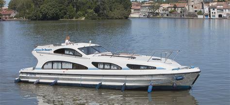 boten te koop zonder vaarbewijs elegance boten boot zonder vaarbewijs le boat
