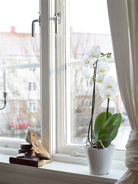 Romantic Stockholm Apartment With Shabby Chic Touches | romantic stockholm apartment with shabby chic touches