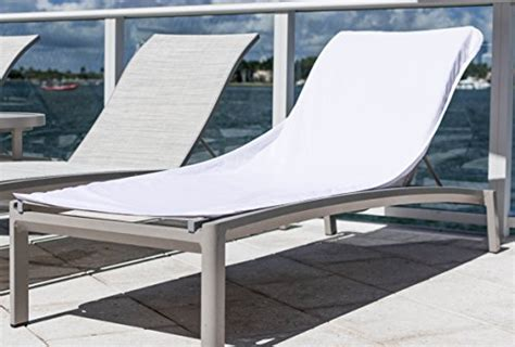 chaise lounge chair towel covers luxury hotel pool towel usa cotton lounge chair cover