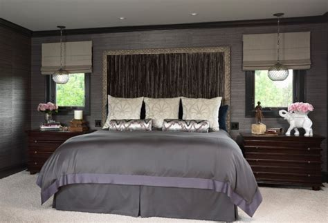 dark grey bedroom 18 best gray bedroom designs ideas design trends