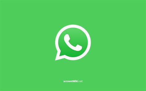 whatsapp full version free download for android whatsapp donwoad whatsapp download accountwiki net