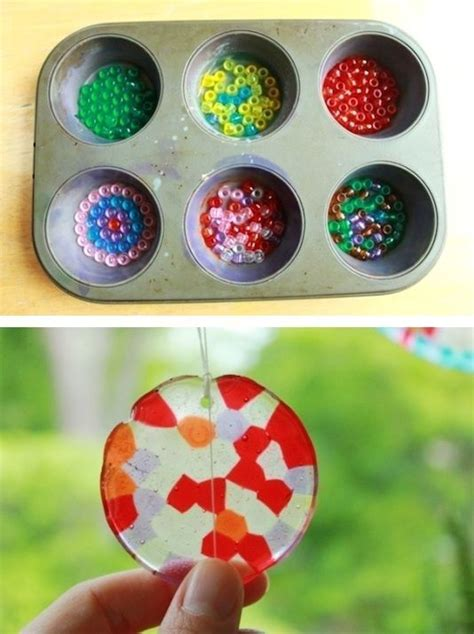8 Activities To Do During by 2246 Best Children S Craft Ideas Images On