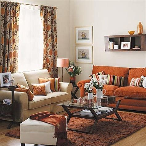 ideas geniales  decorar  organizar  living