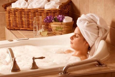 sexy bathtubs a hot bath my guilty pleasure selene river press