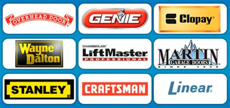Top Garage Door Brands Door Brands Quot Quot Sc Quot 1 Quot St Quot Quot Home Improvement