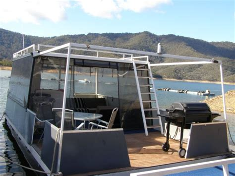 pontoon house boats for sale pontoon day boat sold by hchs high country houseboat