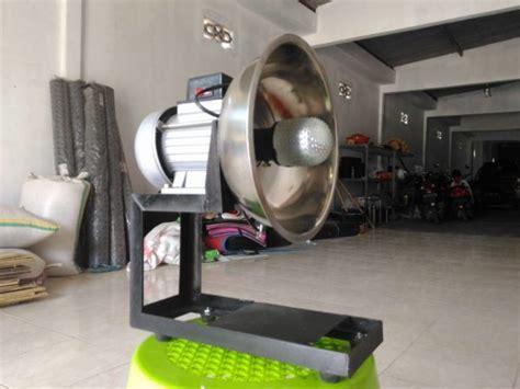 Mesin Parut Tanpa Cukil Murah Meriah mesin parut tanpa cukil murah praktis dan multifugsi surya mode alat pemancung hidung