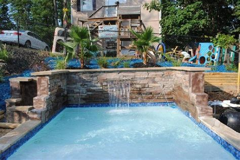 Gatlinburg Tn Cabins With Pools by Pigeon Forge Cabin Rentals Gatlinburg Cabin Rentals