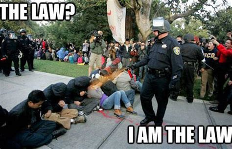 Pepper Spray Cop Meme - best of pepper spraying cop meme smosh