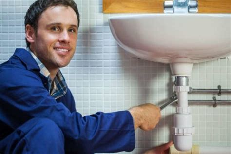 24 Hour Emergency Plumber in Arlington, TX