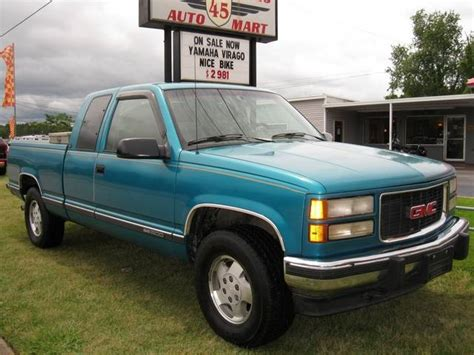 how to learn all about cars 1994 gmc yukon navigation system 1994 gmc sierra 1500 information and photos momentcar