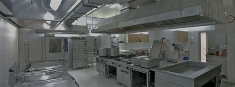Commercial Kitchen Ventilation Design by Commercial Kitchen Exhaust System Design Conexaowebmix Com