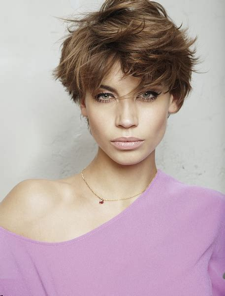 short hairstyles 2014 for local artistes pictures choppy bob hairstyles short choppy bob hairstyle