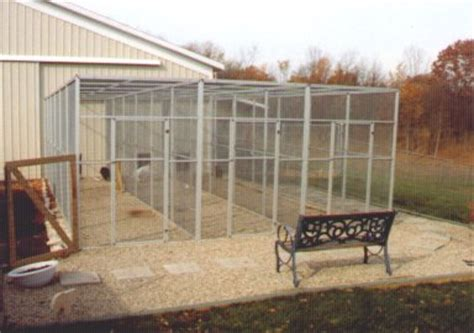 Corners Limited Supplier Of Ulimited Caging Solutions Corners Limited