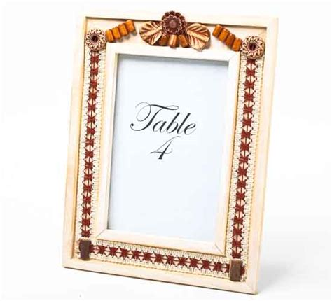 Bingkai Foto Photo Frame Gallery Rounded Float 8x10 Lime Cooler 05099 cheap picture frames cheap frames cantech lynh picture