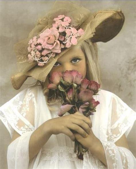 imagenes vintage belleza pin de jessica en im 225 genes vintage pinterest belleza