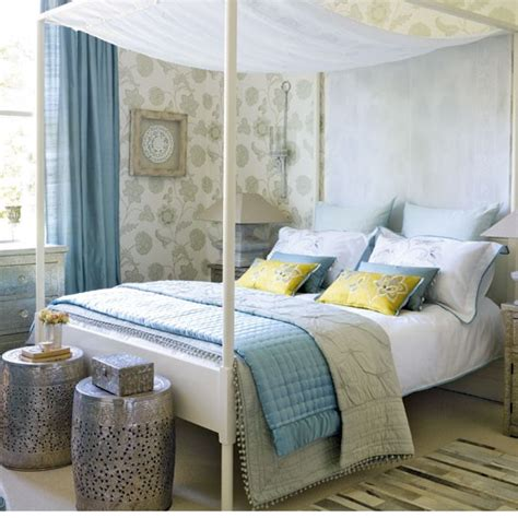 Moroccan Bedroom Decor Uk by Moroccan Style Bedroom Bedroom Design Ideas Bedroom