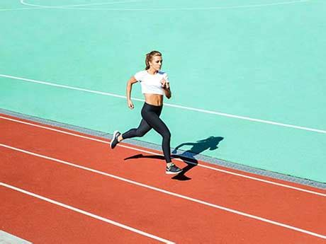 how to your to run running pace calculator active