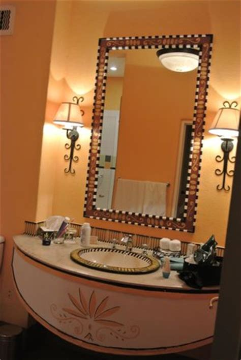 african bathroom decor 1000 images about african decor on pinterest out of
