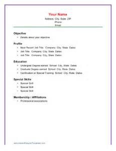 Best Resume Paper by Best Place To Get Resume Paper Wealth Cafe