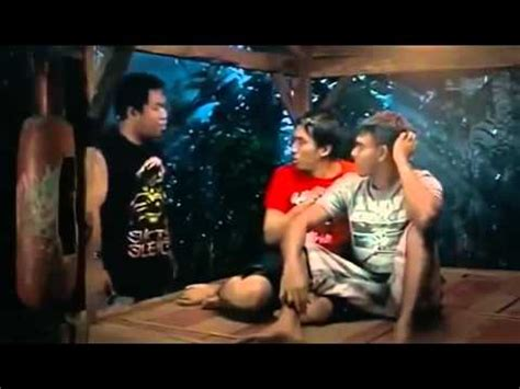film horor komedi azis gagap film horor komedi indonesia 2014 movie youtube