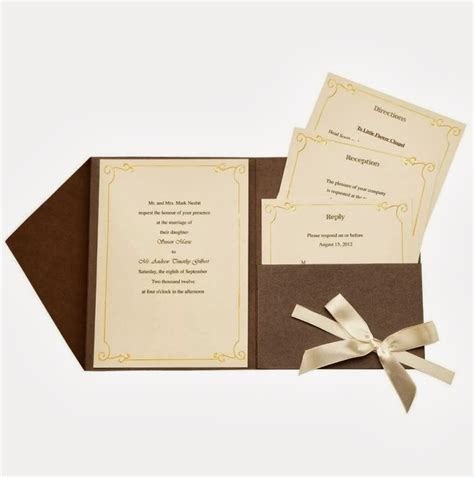 make your own wedding invitations kits blank wedding invitation cards disneyforever hd