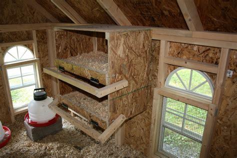 chicken coop perch ideas chicken house blueprints