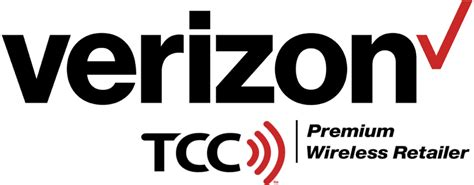 Verizon Wireless Background Check Tcc Verizon Wireless Wireless Sales Consultant Listing In Athens Ga 33391125
