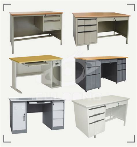 modern steel furniture office furniture for sale stainless