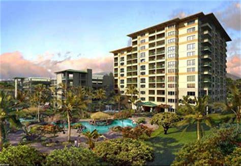 marriott maui ocean club floor plan maui timeshare resales of marriott maui ocean club