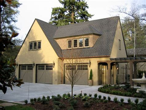 metal garage with living space 17 best ideas about garage with living quarters on