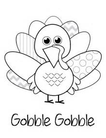 Best 25 Thanksgiving Coloring Pages Ideas On Pinterest Preschool Thanksgiving Coloring Pages