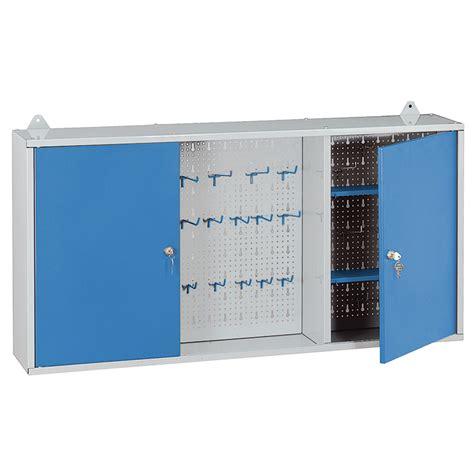 armadi in kit armadio kit kit armadio verona ante h laminato quercia