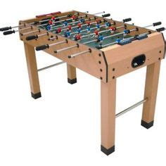 How To Make A Table Football by Offset Vertical Bike Rack Indoor Bike Parking Office