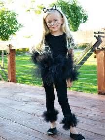 black cat halloween costumes traditional black cat halloween costume how tos diy