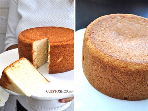 marshmallow cake g 226 teau au chamallow tuto vid 233 o