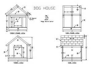 snoopy house plans snoopy house plans sepala