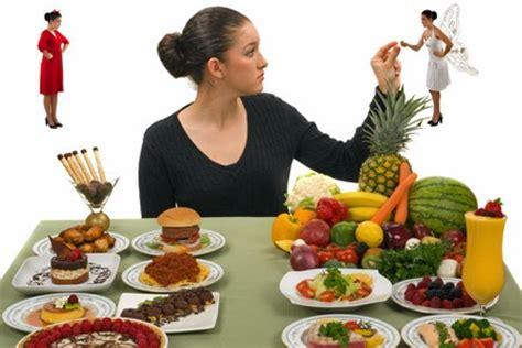 alimentazione corretta per dimagrire in modo sano come mangiare sano ed equilibrato dottor sport