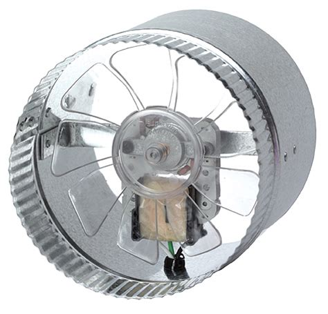 duct booster fan do they work ventilation 420 magazine