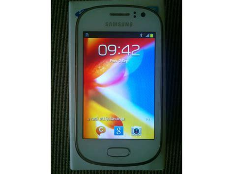 Samsung Galaxy Fame Kamera Depan kupovina preko interneta kupindo