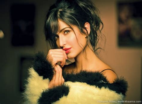 bollywood actress birthday in july gorgeous bollywood actress katrina kaif turns 29th today