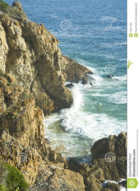 Rugged Rocks by Rugged Rocks Royalty Free Stock Photos Image 11077708