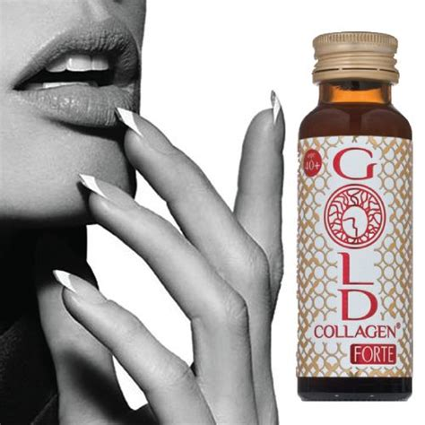 Collagen Forte 78 best images about gold collagen forte on