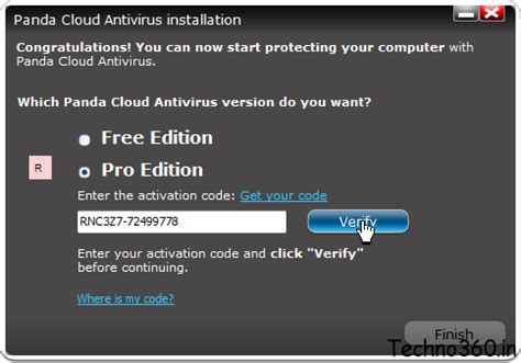 free avast antivirus activation code panda cloud antivirus pro free for 1 year