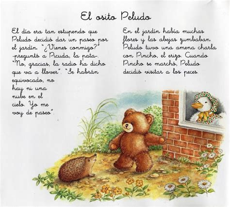 leer libro e minicuentos de ositos y cerditos para ir a dormir short stories about bears and pigs to go to bed minicuentos short stories en linea gratis im 225 genes de cuentos infantiles cortos para ni 241 os para descargar e imprimir informaci 243 n im 225 genes