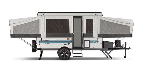 Or 2017 Trailer 2017 Sport Cing Trailer Jayco Inc