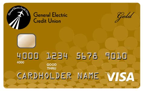 Billing Address For Amex Gift Card - ge capital credit card payment address best business cards