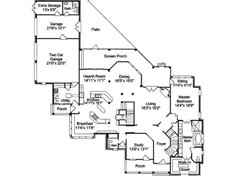 unique floor plan cross hill craftsman farmhouse the o jays craftsman and
